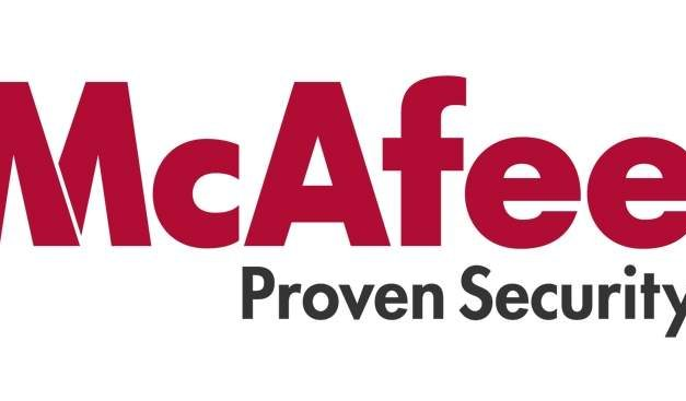 Marketing Automation Case Study McAfee