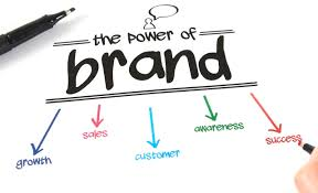 Growing Your Company's Brand Reach With Content Marketing