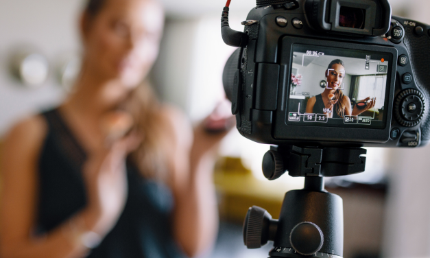 How to Use Video Content to Generate Leads and Drive Sales