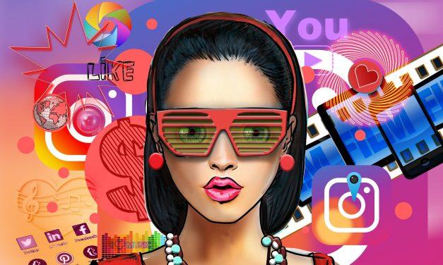 How-to: B2B Influencer Marketing